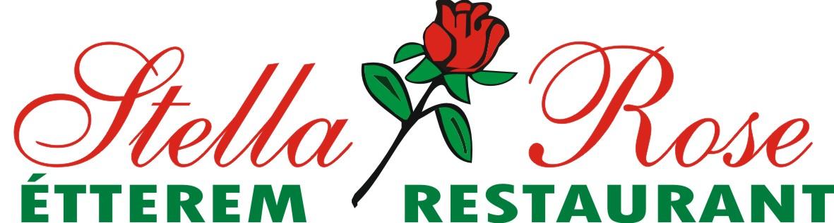 Stella Rose Étterem és Panzió